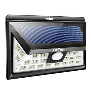 10 Best Solar Lights 2020 Reviews